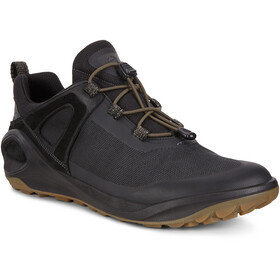 ECCO Biom 2Go Shoes Men black/tarmac/black